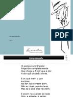 autopsicografiaeisto-110928155425-phpapp02