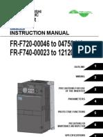 mitsubishi-f700-manual.pdf