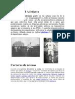 Historia del Atletism3.docx