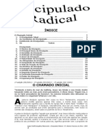 Disc i Pula Do Radical