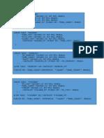 CCS111_Kelompok-1_Rahmadika-Surya-S_201481020_tugas-Create-Tabel.docx