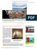Jose Portugal Catacora_ Niños Del Kollao_ Ilustración en La Literatura Infantil en El Perú
