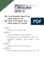 4_5_MPEG