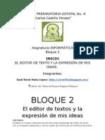 BLOQUE2 (2)