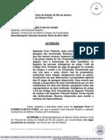 tmp22BF.pdf