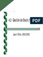 administracion - gestion de inventarios y logistica.pdf
