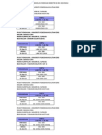 K3_SEKRED_UPSI_MAJOR_BC_KRL3043 (1).pdf