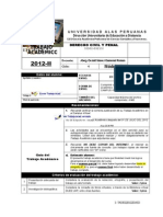 TA-4-0302-03213-DCYP