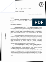 PGN-3309-2015-001