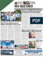 NewsRecord15.10.21