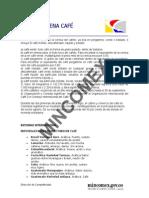 Cadena del Café.pdf