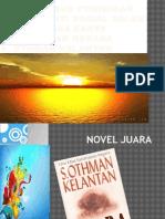 20150330130335power Point Novel Juara