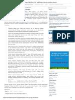 Tunjangan Profesi Guru (TPG) Tidak Dihapus _ Informasi Pendidikan Indonesia