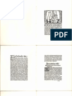 Gaspar de Aguitar - Tratado de canto llano