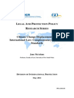 Climate Change Displacement.pdf