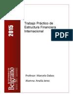 TP EFI- Jerez Analia