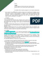 1 NARRADORES estilos ejemplos PSU maines.doc