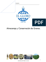 ALMACENAJE Y CONSERVACION DE GRANOS.pdf