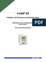 VM55.EN004