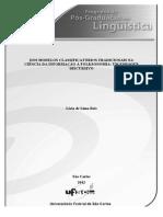 5534.pdf