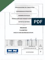 n14cc21 i1 Mn 3524 Reqca02 3370 001 Requisicion Flujometros (0)