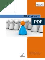 BBSC Wizard