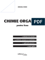 Chimie_organica[1]
