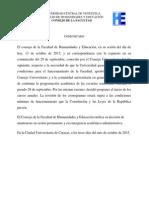 Comunicado CF 13.10.2015.pdf