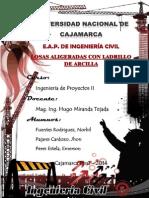 LINK CONSTRUCTION LOSA ALIGERADA