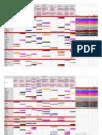 final 2015 nov delegations - delegation matrix  1