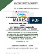 PERFIL CUNA MAS LAMASx.doc