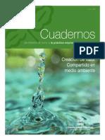 Cuaderno Cvc Medio Ambiente