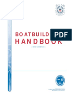 FLOTATION- Boat Builders Handbook