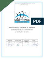 Informe Espesadores Octubre 2015.pdf