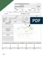 RG-MT-RGR-001  Protocolo Relleno Granular (2).xls