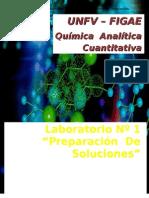Qui Analit Lab