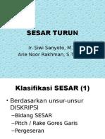 SESAR TURUN #7.ppt