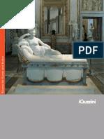 Räume für Kunst und Kultur - iGuzzini - Deutsch