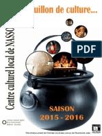 programme+web+saison+15-16+CclN