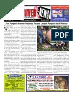 221652_1445337178Black River - Oct. 2015 - Reduced.pdf