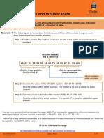 Box and Whisker Plots.pdf