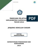 Buku I Untuk Kelas I Dan IV Untuk NS (28 Maret) - 72 Jp
