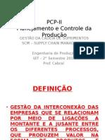 6-PCP 2 - AULA 5 SCMXX 1 9 02 2015.pptx
