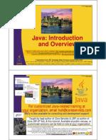 00-Java-Intro+Overview.pdf