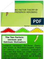 3  extrinsic and intrinsic motivation