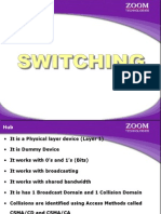 switching1-140104012945-phpapp02