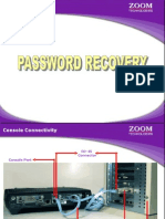 passwordrecovery-140104015857-phpapp02