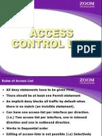 accesscontrollist1-140102214611-phpapp01