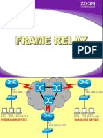 framerelay-140104015846-phpapp01