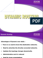 Dynamicrouting Rip 140104015847 Phpapp01